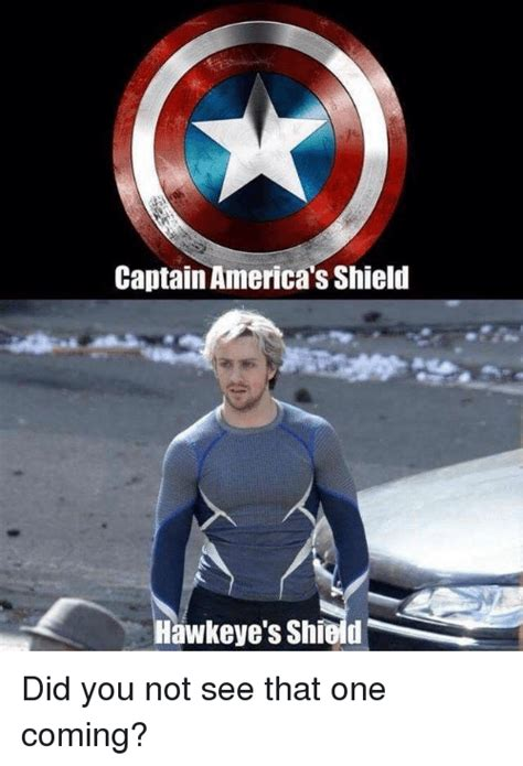 hilarious captain americas shield memes