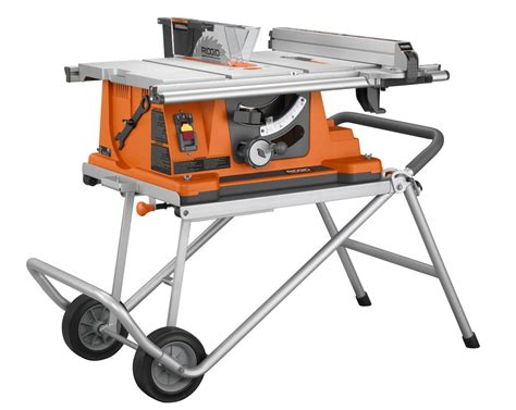 ridgid table saw parts rigid r4510 table saw impressions krkeegan