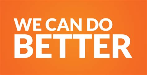 Who Did It Better by We Can Do Better A Look Into Cts Publications