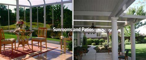 Home Improvement Contractors for Hawaii   Windows Hawaii