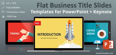 keynote templates for powerpoint title slide templates for powerpoint and keynote
