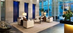 3 Bedroom Condos For Rent luxury los angeles apartments for rent