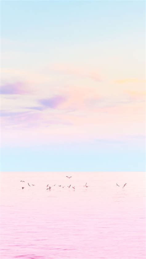 wallpaper iphone pastel 25 best images about pastel wallpaper on pinterest