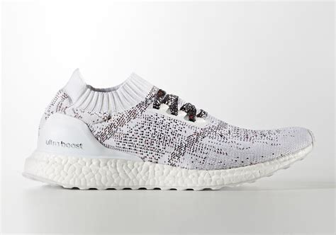 new year uncaged ultra boost adidas ultra boost uncaged new year sneakernews