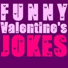 jokes about valentines day jokes knock knock s day