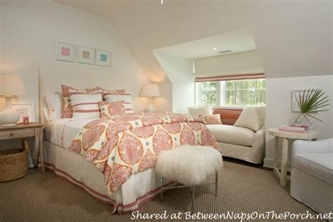 southern living bedrooms tour the beautiful 2014 southern living idea house in