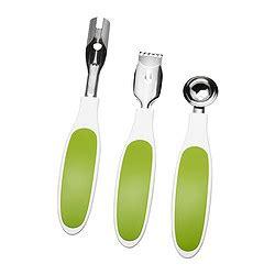 Ikea Spritta kitchen utensils accessories ikea ireland dublin