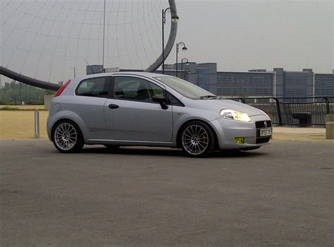 forum fiat styling lowering info needed the fiat forum