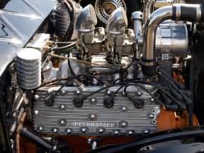 Ford Flathead Crate Engine Ford Flathead V8 Crate Engine Html Autos Weblog