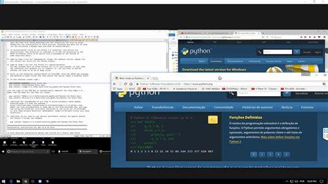 youtube tutorial teamviewer ortho4xp tutorial com teamviewer e audio portugues