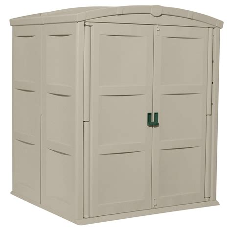 Storage Sheds Outlet by Storage Sheds Sears Outlet Free Gambrel Shed Plans 12x16