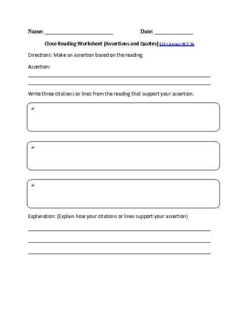 Common Worksheets 5th Grade by Pin By Stephen Tom On Englishlinx Board