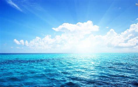 imagenes del señor otoño luz del sol mar fondos de pantalla luz del sol mar fotos