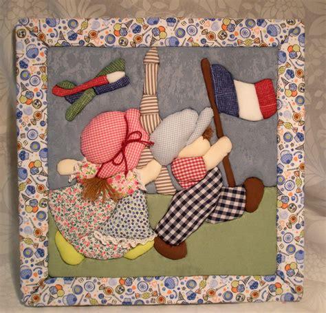 Patchwork Materials - dina inspira 231 245 es patchwork embutido