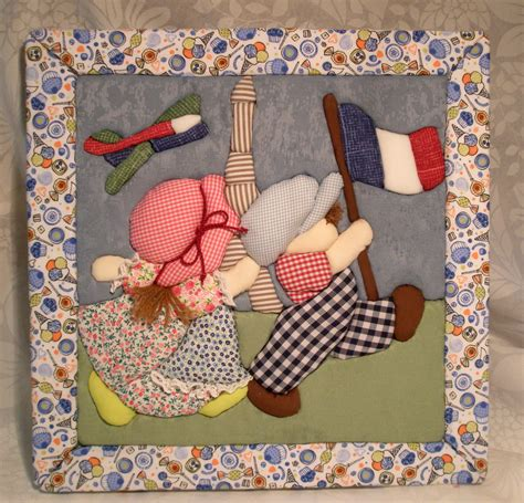 Patchwork Materials - patchwork embutido moldes gratis imagui