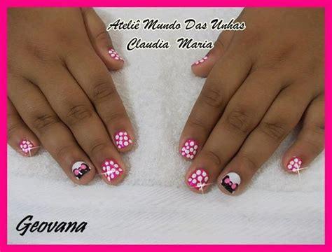 imagenes de uñas normales decoradas imagenes de decoracion de u 241 as infantiles