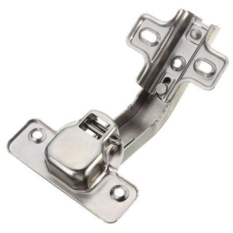kitchen cabinet corner door hinges 135 degree kitchen cabinet home cupboard pie cut concealed