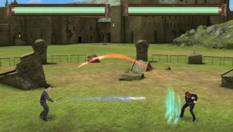 harry potter free pc games full version download harry potter and the half blood prince free download