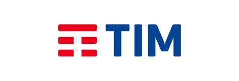 telecom italia mobile contatti tim gruppo telecom italia