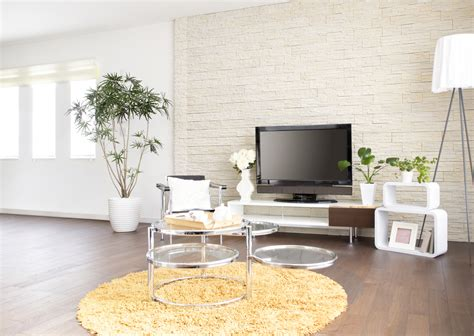 tappeti moderni bagno tappeti ikea bagno idee per il design della casa