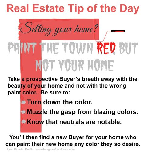 home selling real estate tips coral springs real estate