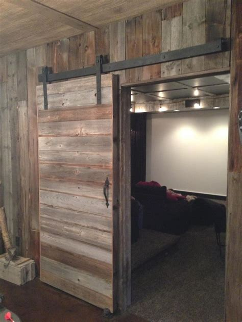 Barn Door For House 1000 Ideas About Sliding Door Treatment On Sliding Glass Doors Sliding Door Window