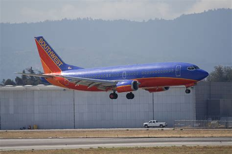 southwest airlines southwest airlines flight 812 www pixshark images galleries with a bite