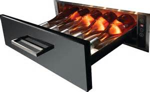 buy cda fwv160 integrated wine cooler drawer stainless