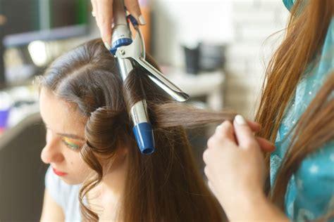 Japanese Hair Dresser by Womens Mens Hairdresser Sydney Cbd Creativity