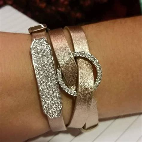 Origami Bracelet - 25 best ideas about origami owl bracelet on
