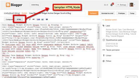 cara membuat post dan fungsi tool di blog m4sdoel blog cara membuat post dan fungsi tool di blog m4sdoel blog