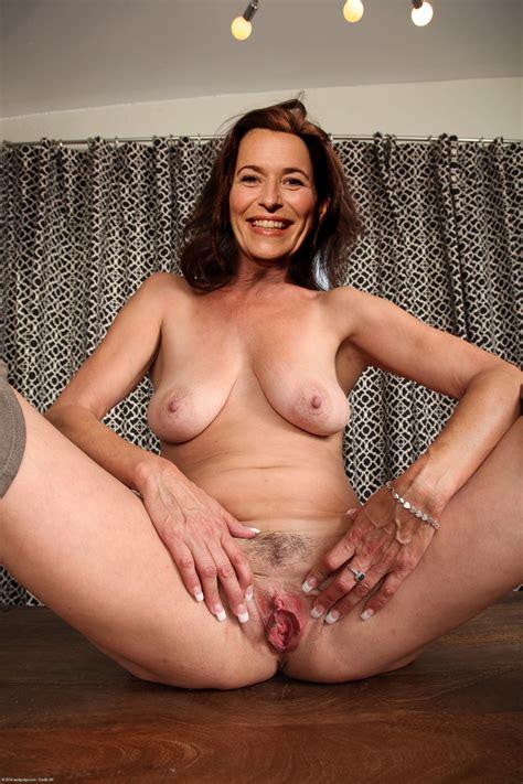 german celbrity fakes 3   pornhugo com