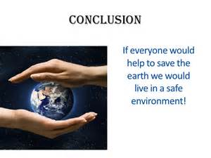 Air Pollution Essay Conclusion by Airpollution Ppt