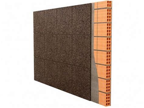 Incroyable Isolation Mur Interieur Ecologique #2: isolation-mur-intérieur-plaques-liège-expansé-pur.png