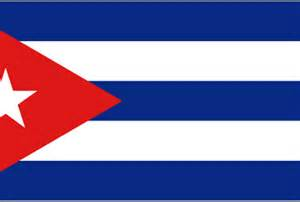 cuban colors flagz limited flags cuba flag flagz