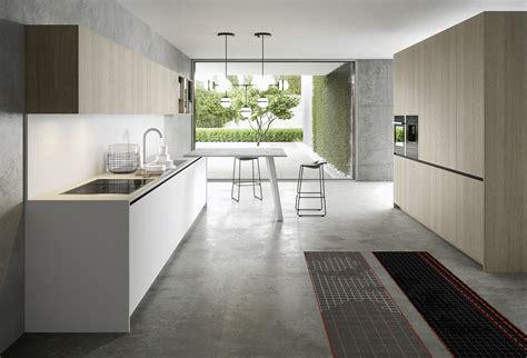 copat cucine prezzi idee di design per la casa