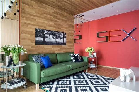 bright color living room ideas bright room colors and provocative interior design and