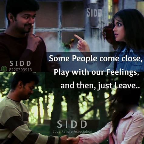 film quotes facebook tamil movie images with love quotes dp