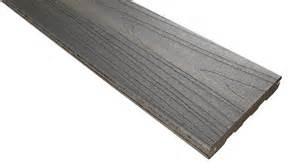 Exceptionnel Terrasse Composite Prix M2 #2: lame-bois-composite-fiberdeck-gris-terrasse-bois.jpg