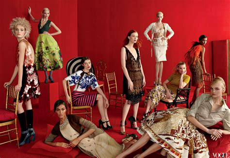 vogue and the metropolitan who doesn t love miuccia prada fashion avec passion