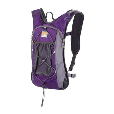 quest hydration pack nathan quest hydration pack purple sportitude