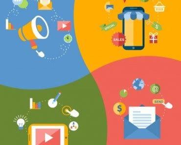 digital mobile marketing mobile marketing digital marketing trends