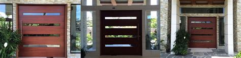How Wide Is An Exterior Door Wide Exterior Door Wide Exterior Doors Marceladick Wide Exterior Doors Marceladick Wide