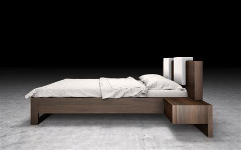 monroe bed modloft monroe queen bed md316 q official store