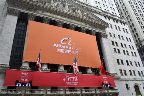 alibaba ipo alibaba ipo what it says about shareholder rights in asia