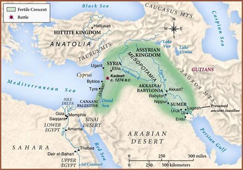 fertile crescent map fertile crescent mesopotamia for ancient mesopotamia the map and the o jays
