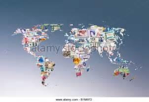 bureau de change international stock photos bureau de