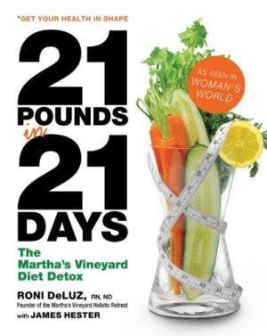 The Tea Detox Diet by Detox Tea Jillian Recipe For Losing 5 Pounds In