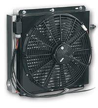 gamma mobili modugno emmegi scambiatori di calore distributore emmegi