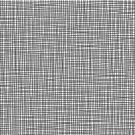 line pattern after effects image gallery line texture